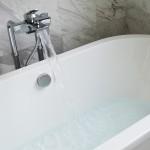 Cumming GA bathtub refinish & restoration