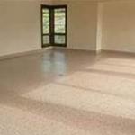 epoxy coatings for garage floors