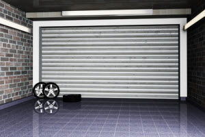 epoxy floors for garages