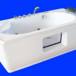 bathtub repairs and refinishing