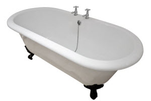 give your old bathtub a new lease on life with our cast iron tub repair services. Black Bedroom Furniture Sets. Home Design Ideas