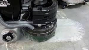 grinder used in Marietta ga