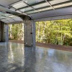 polished-concrete-garage-floor (1)