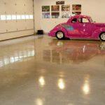 polished-concrete-garage-floor-2