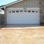 exterior-richmond-virginia-concrete-resurfacing_78439
