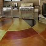 stained-concrete-floor-3