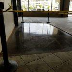 polished concrete sample cumming ga