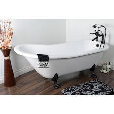 Dawsonville bath